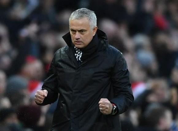 Báo chí Pháp tiết lộ: Jose Mourinho gia nhập Ligue 1