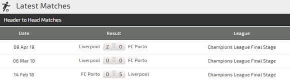 Nhận định Porto - Liverpool: Đêm Dragao hùng tráng  ảnh 3