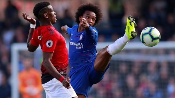 Nhận định Man United - Chelsea: Cơ hội cuối cùng cùa Solskjaer (Mới cập nhật)