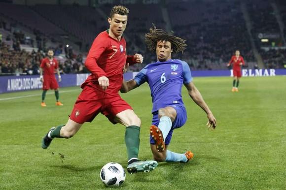 Lịch thi đấu trận chung kết Nations League: Ronaldo săn tìm vinh quang (Mới cập nhật)