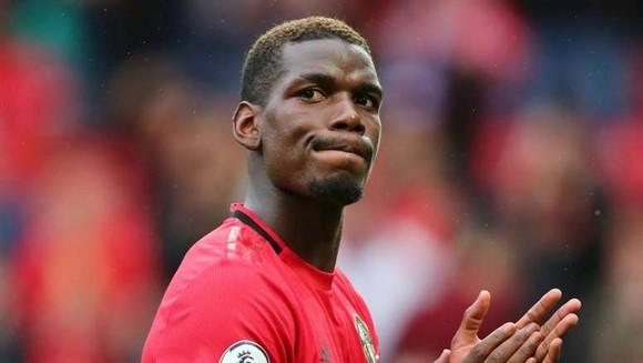 Pogba không đáng giá 200 triệu Euro