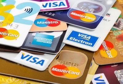 Giám sát, kiểm soát hoạt động thẻ ngân hàng