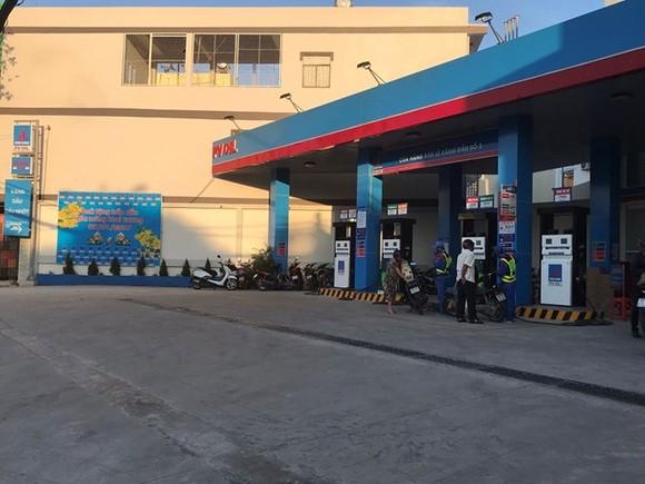 Tổng Công ty Dầu Việt Nam gặp vướng trong thoái vốn Nhà nước