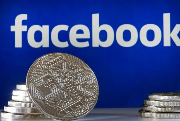Tiền ảo Libra vừa được ra mắt của Facebook được đánh giá là sự thách thức tất cả các ngân hàng trung ương trên toàn cầu.