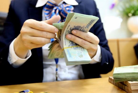 Nhiều quỹ tài chính ngoài ngân sách dư nguồn, đem gửi tiết kiệm lấy lãi 