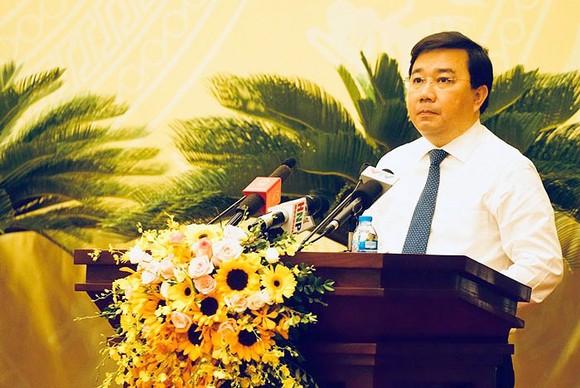 Có số lượng cơ sở giáo dục lớn nhất nước, Hà Nội vẫn thiếu tới 314 trường   ảnh 1