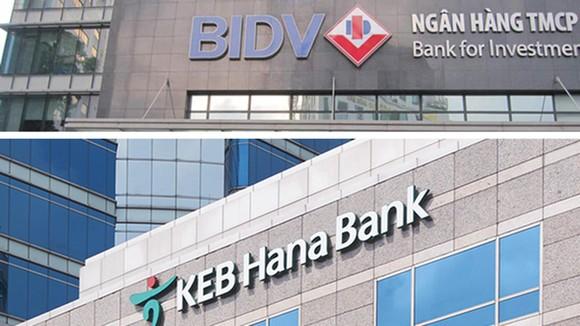 Hàn Quốc đang nổi lên như nhà đầu tư M&A hàng đầu tại Việt Nam ảnh 1