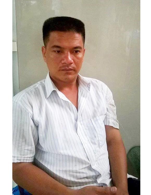 Vụ tai nạn kinh hoàng ở Long An: Tài xế đối mặt với mức án như thế nào? ảnh 3