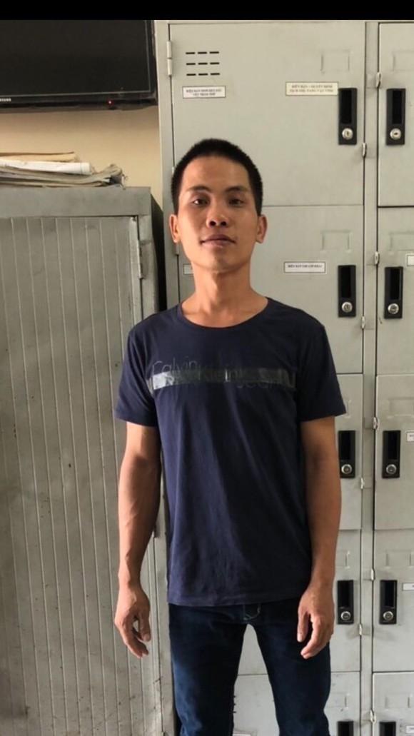 Truy đuổi cướp bằng ô tô trên xa lộ Hà Nội, 1 người tử vong ảnh 3