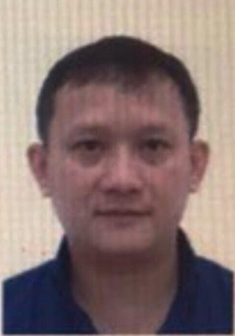 """Tổng Giám đốc Công ty Nhật Cường là """"trùm"""" buôn lậu ảnh 1"""