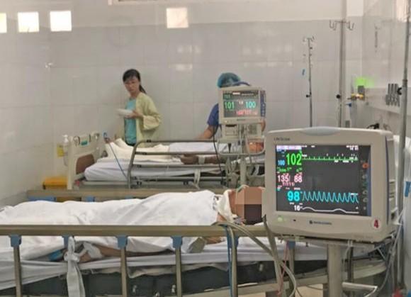 Bàn giải pháp nâng cao chất lượng dịch vụ y tế ảnh 1