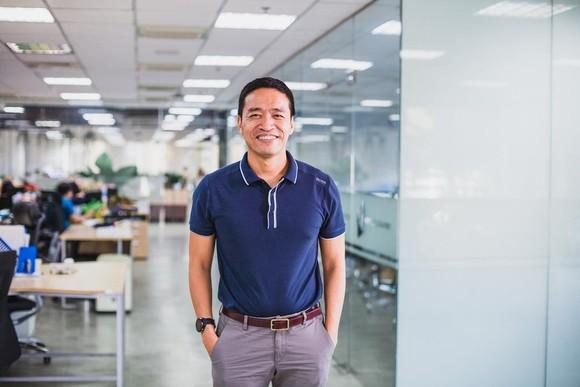 VNG tìm kiếm tài năng công nghệ ở Singapore ảnh 1
