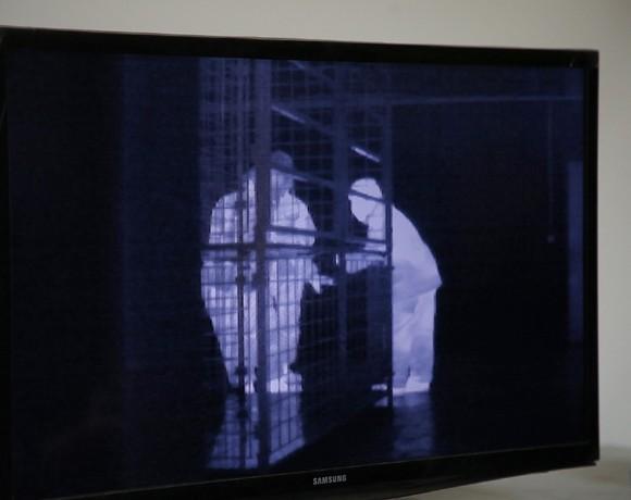 Samsunng trao tặng 300 Camera phát hiện nhiệt IGNIS cho lực lượng PCCC ảnh 2