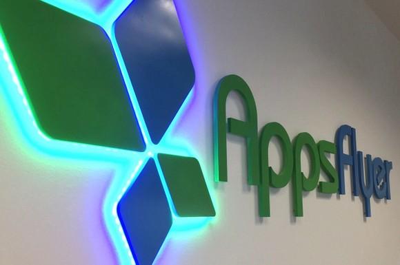AppsFlyer cho thấy những xu hướng của thị trường ứng dụng