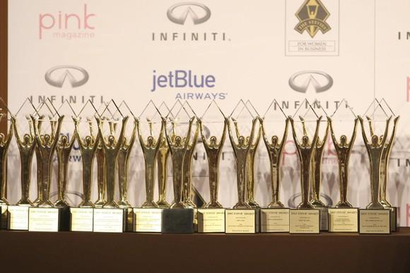 VNPT đã khẳng định được vị thế tại giải thưởng quốc tế
