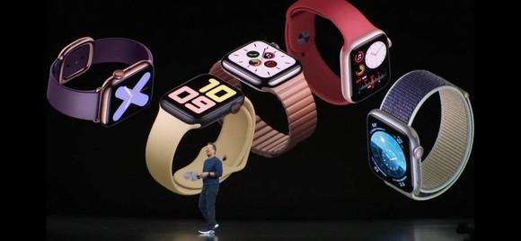iPhone 11 mới sẽ có giá dự kiến từ 21,99 triệu đồng ảnh 3