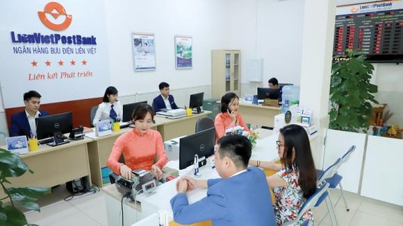 Ví Việt đang dần trở thành ngân hàng bán lẻ trực tuyến ảnh 3