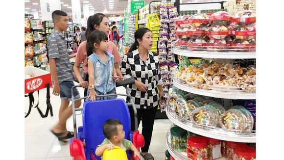 Đáp ứng các tiêu chí xuất khẩu hàng hóa vào Nhật Bản ảnh 1