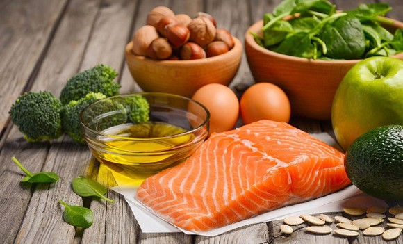 Chiến lược cho bữa ăn: Đừng để giờ ăn trở thành 'cuộc chiến' ảnh 1