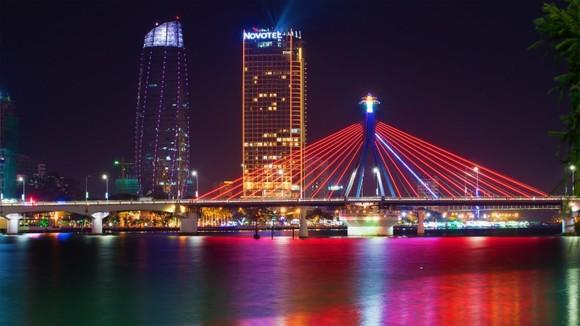 Kinh tế ban đêm - Bài 4: 'Bắt' khách đi ngủ sớm – Điểm yếu của du lịch Việt ảnh 4