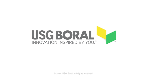 USG Boral to invest US$20 million in Vietnam