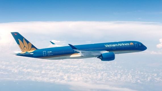 Vietnam Airlines, Jetstar provide more 1,300 seats
