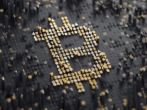 The State Bank of Vietnam (SVB), financial institutions, and other organisations providing payment brokerage services must intensify inspections and promptly report suspicious cryptocurrency transactions.   (Photo: unbox.ph)
