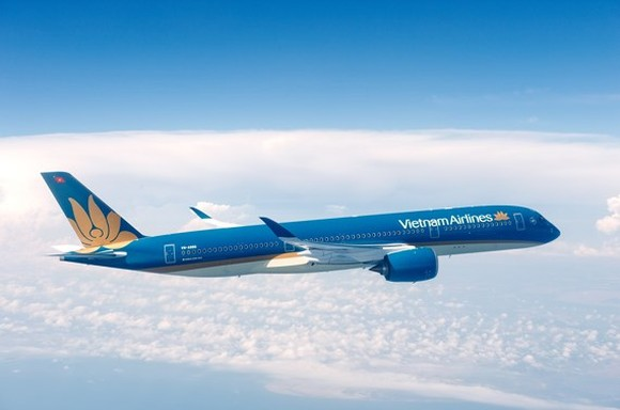 Vietnam Airlines adds 3,000 flights for summer