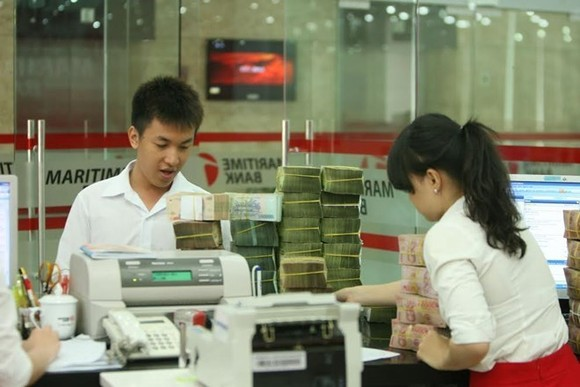 Vietnamese banking development strategy till 2025 approved