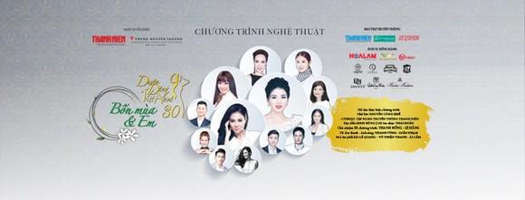 Duyen Dang Viet Nam concert to return in New Year