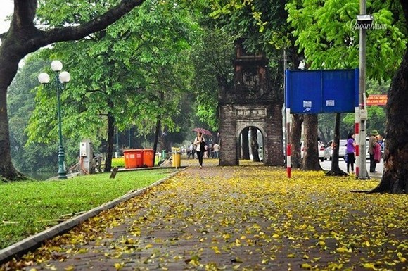 Hanoi partners with CNN to promote tourism in global campaign