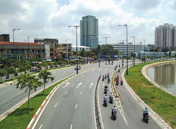 Xây dựng quỹ đầu tư  hạ tầng tránh thất thoát