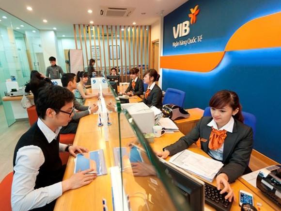 Kiểm soát chặt cơ cấu tín dụng