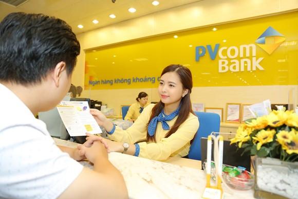 Gửi tiết kiệm PVcomBank được du lịch miễn phí tới Buhtan