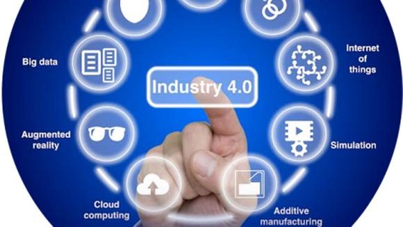 Data Technology sẽ là ngành phát triển mạnh trong 3 năm tới