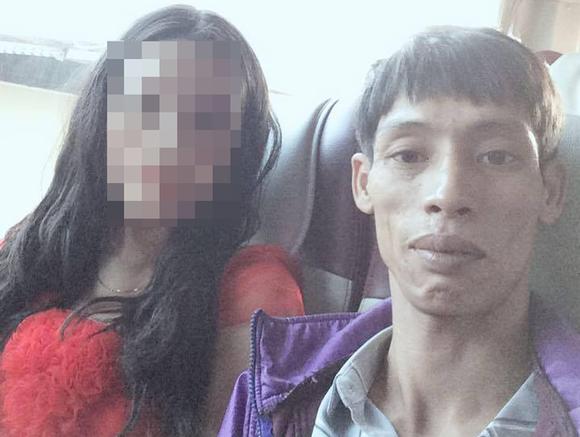 Vụ nghi can bắn chết nữ sinh lớp 11 rồi tự sát ở Đồng Nai: Giết người vì mâu thuẫn tình cảm? ảnh 1