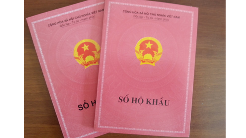 Vietnam to abolish household register books by 2020: ministry ảnh 1