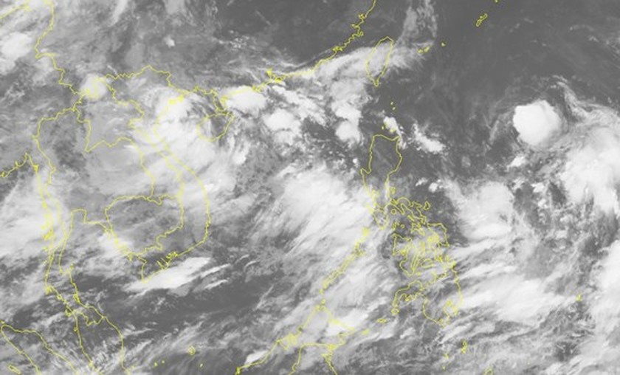 Heavy rains hit nationwide   ảnh 1