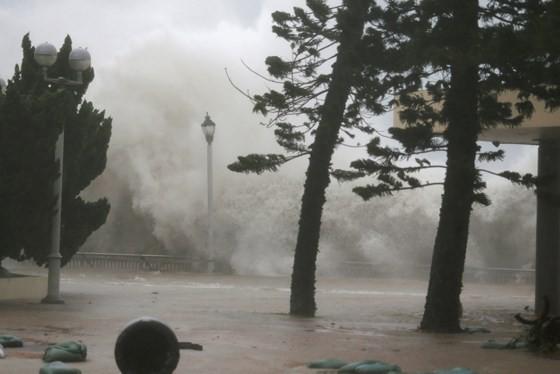 NCHMF warns landslides in northern mountainous region ảnh 1