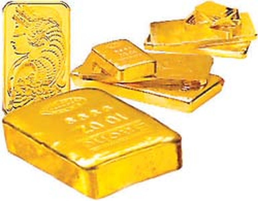 Gold Price In Viet Nam Followed The Global One To Increase Remarkably On July 17 However Domestic Market Is Witnessing Signs Of Speculation