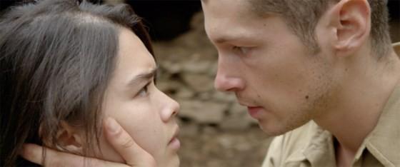 Phim Pháp về chuyện tình cô du kích Việt khởi chiếu rộng rãi ảnh 1