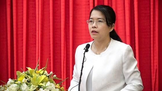 """Báo SGGP Điện Tử ra mắt chuyên mục """"Việt Nam - Những điểm đến"""" ảnh 3"""
