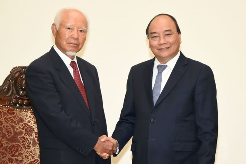 VN boosts cooperative relations with Bulgaria, India and Japan ảnh 2