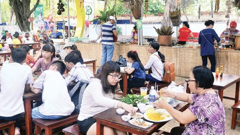 Southern Culinary Specialities ảnh 2
