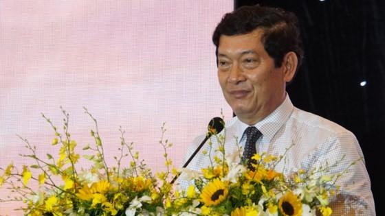 Tay Ninh strives to exploit region's tourism potential ảnh 1