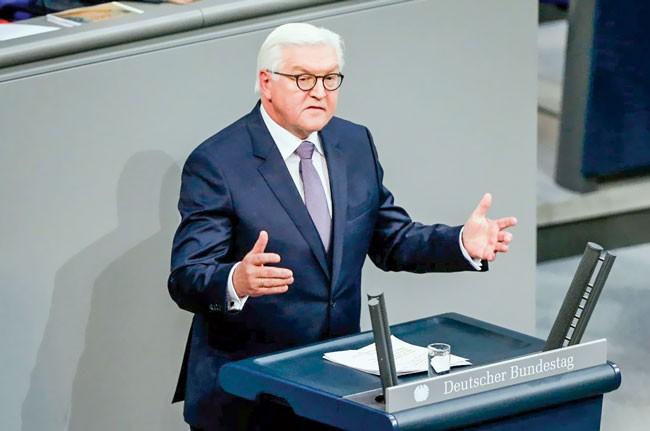 Châu Âu đẩy mạnh áp thuế kỹ thuật số  ảnh 1
