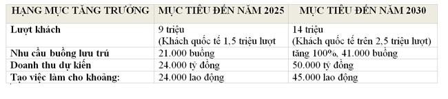 """Bình Thuận cần những dự án đủ """"chất"""" và """"lượng"""" ảnh 1"""