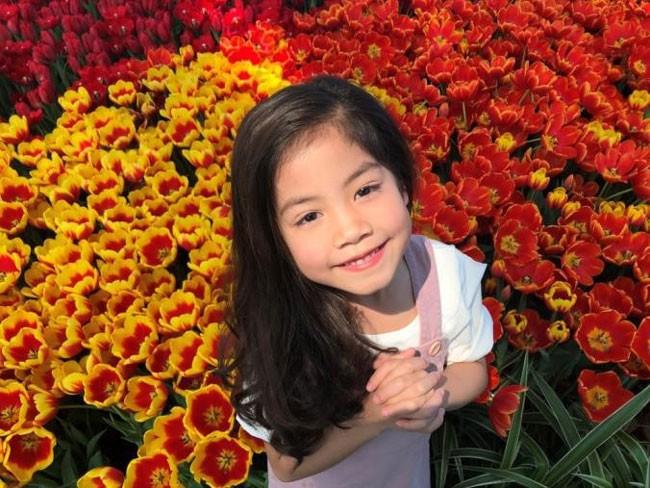 """Khám phá khu vườn """"kỳ hoa dị thảo"""" trên đảo kỷ lục Nha Trang ảnh 4"""