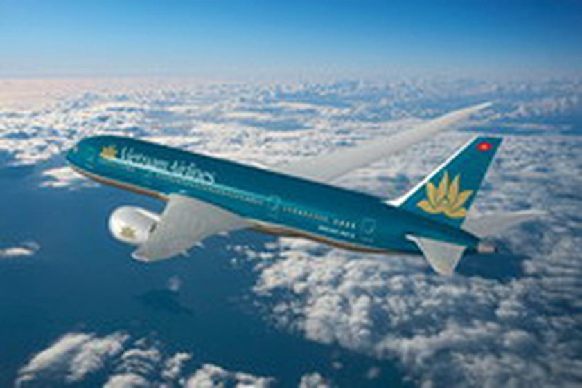 Vietnam Airlines Offers Tickets From To Australia