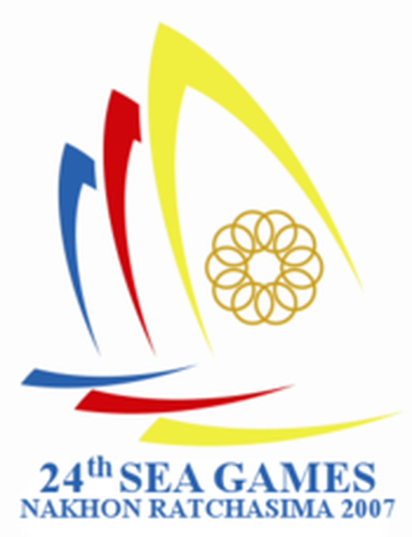 SEA Games 24 Officially Starts...